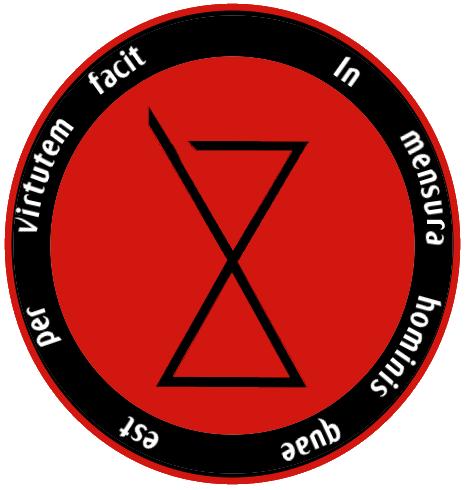 Provident Vox